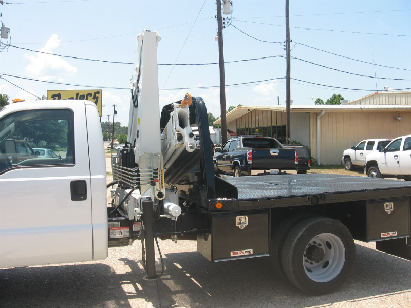Small Knuckle Boom Crane : Knuckle boom cranes dealers truck
