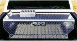 Transfer Flow Aftermarket Fuel Tanks