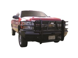 Ranch Hand Legend Series Front Bumper