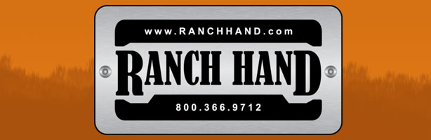 ranchhandLarge