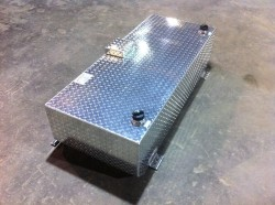 AT92R-BR Auxiliary Fuel Tanks