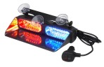 Whelen Avenger Super LED