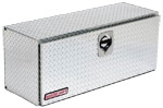 Weatherguard 346-0-02 Aluminum Hi-Side Truck Box