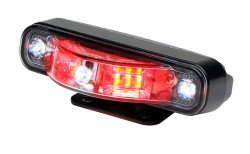 Whelen ION V-Series LED