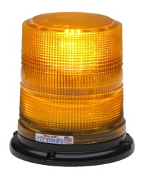 Whelen L10 Series Super-LED