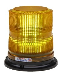 Whelen L21 Series Super LED
