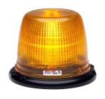 Whelen L41 Series Super-LED