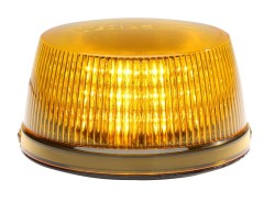 Whelen ROTA-BEAM Super-LED R316