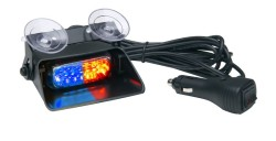 Whelen SpitFire Plus LED