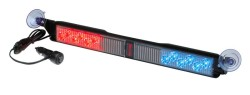 Whelen SlimLighter LED Series
