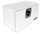 Weatherguard 525-3-02 Mini Underbed Box