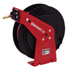 Medium Duty Spring Retractable Hose Reels (Series RT)
