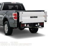 Tommy Gate – G2 Series for Pickup Trucks