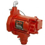 FR713V – 115V AC Pump for use with AST Remote Dispensers