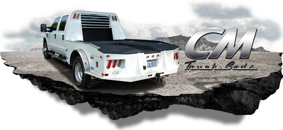 Cm Truck Beds Truck Bed Side Skirt Truck Bed Tool