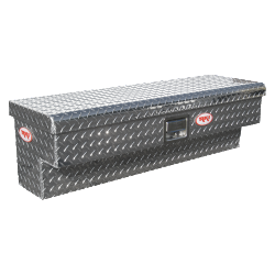 RKI 43SA Side Box Toolbox