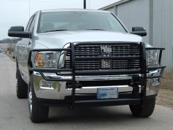 Ranch Hand Legend Series Grille Guard