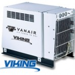 Viking Hydraulic – 40 to 65 CFM
