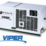 Viper Hydraulic – 40 to 85 CFM