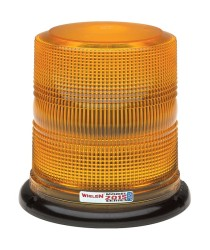 Whelen 2015 & 2022 Flash4 Series Strobe