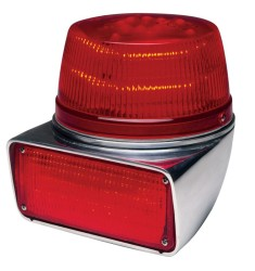 Whelen B6LED Series