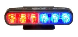 Whelen Ion LED