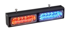 Whelen Raider LED