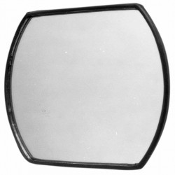 4″ x 5 1/2″ Rectangular Blind-Spot Mirror