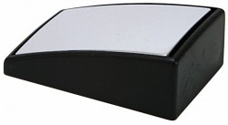 Adjustable Wedge Blind Spot Mirror